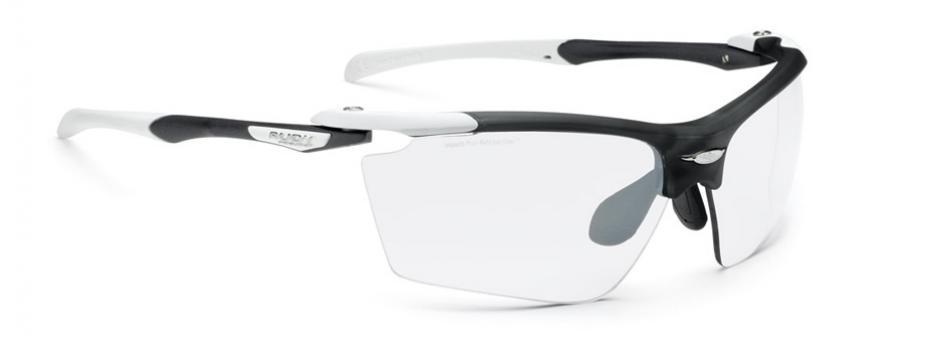 sportovní dioptrické brýle